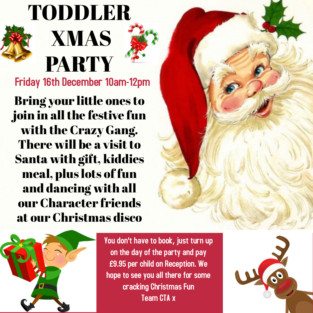 christmas-toddler-party